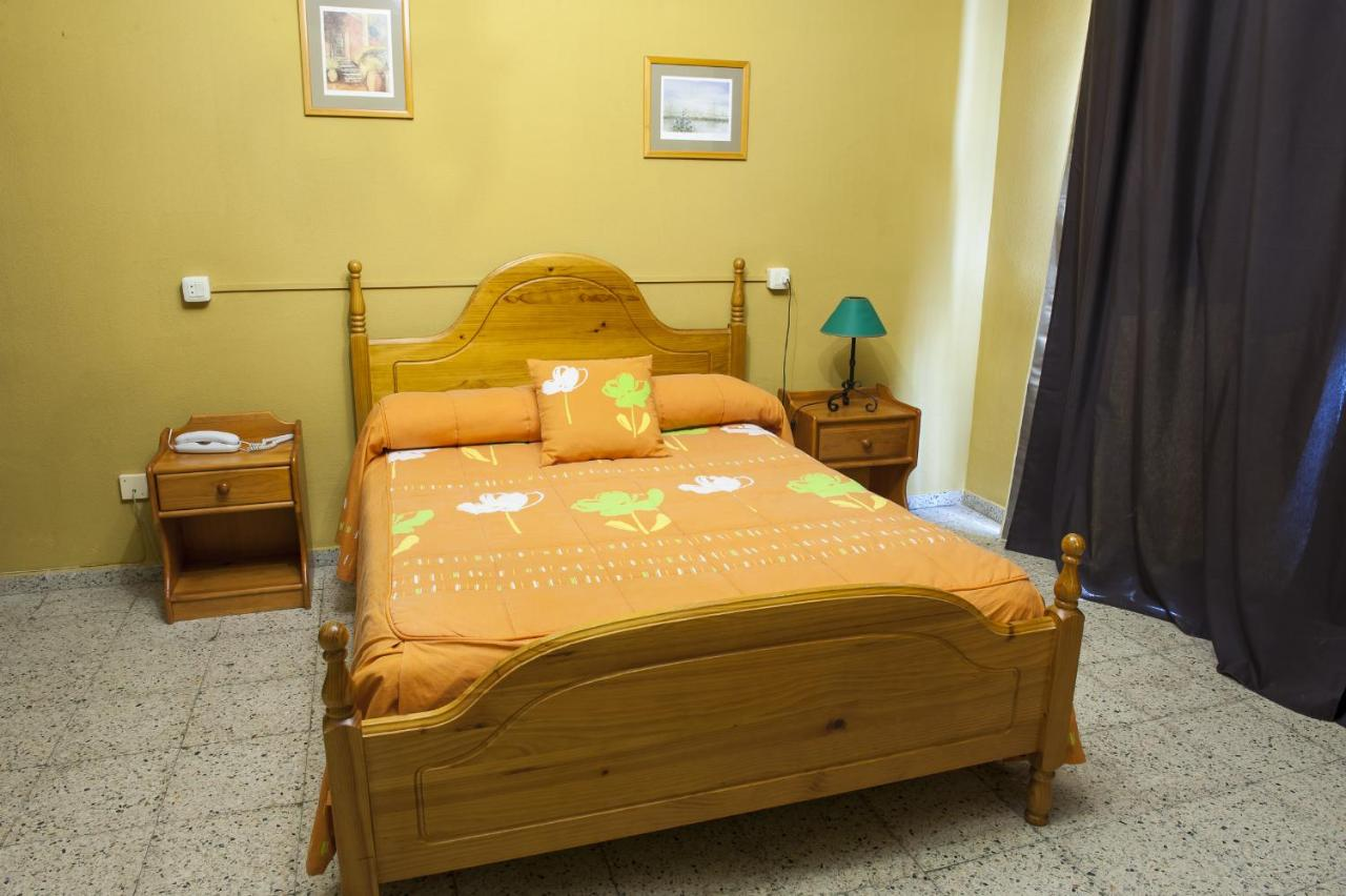 Hostels In Becerril De La Sierra Community Of Madrid