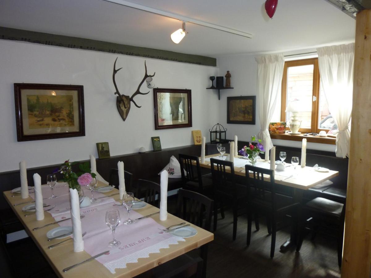 c98326cf65 Landgasthof Zum Hasen, Kleinwallstadt – Updated 2019 Prices