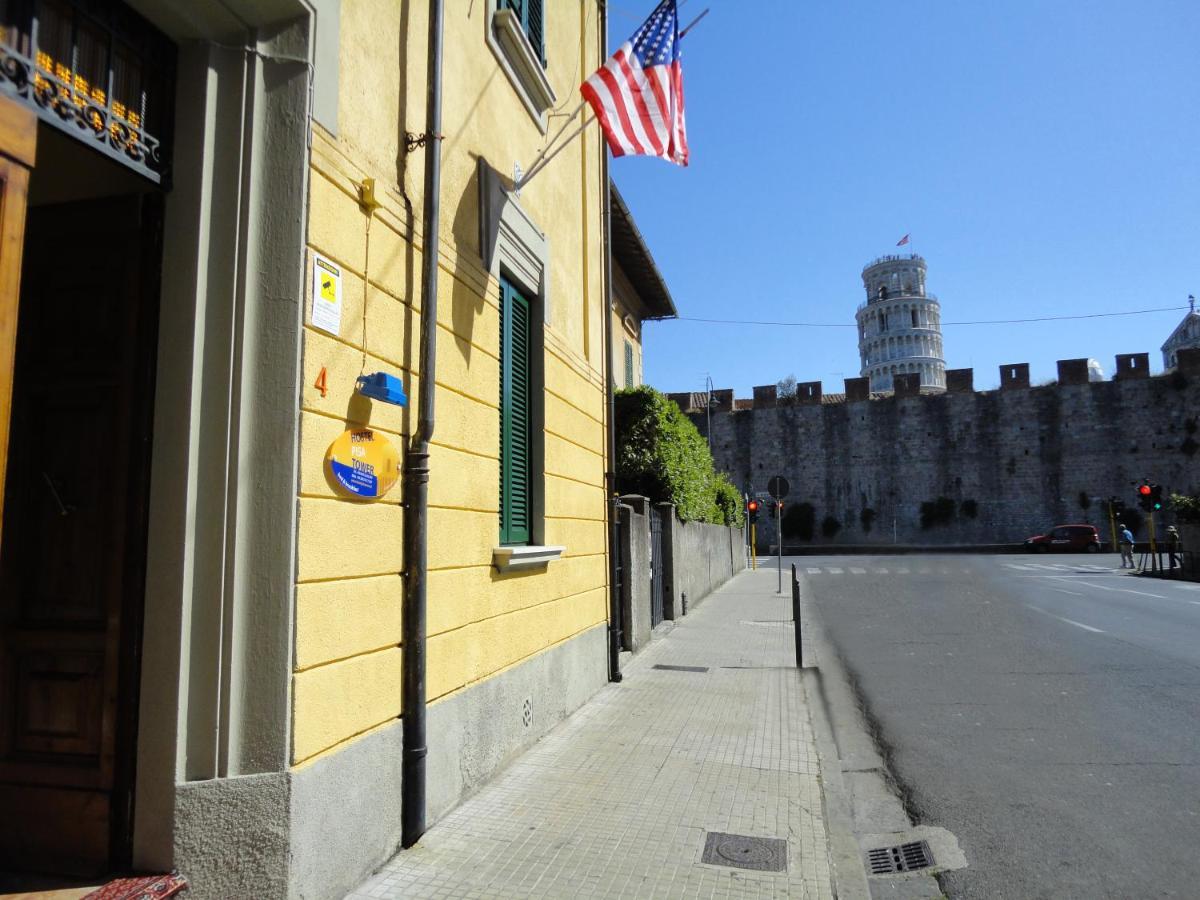 Hostels In Aquilea Tuscany