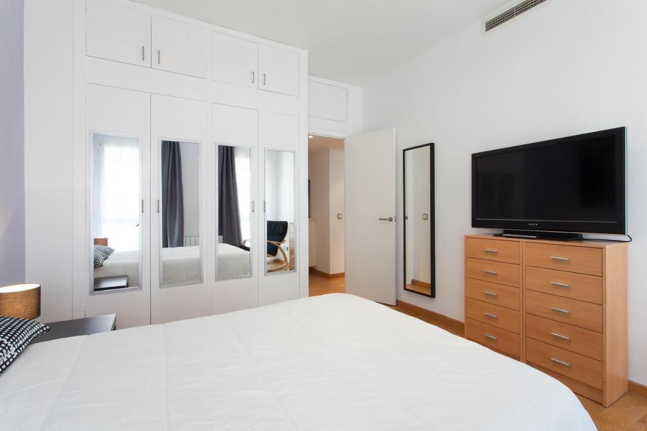 Apartment Laberint, Barcelona – Updated 2018 Prices