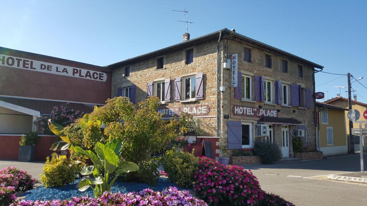 Hotels In Villemoirieu Rhône-alps