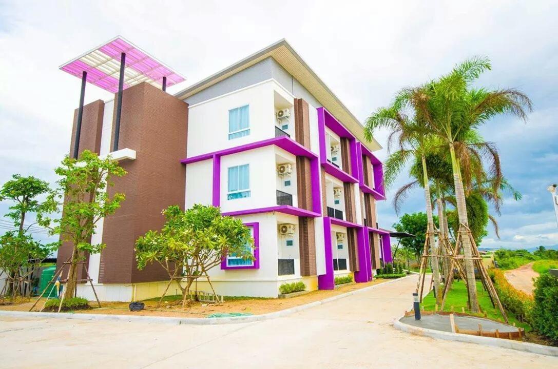 Hotels In Ban Tha Sao Kradong Kamphang Phet Province