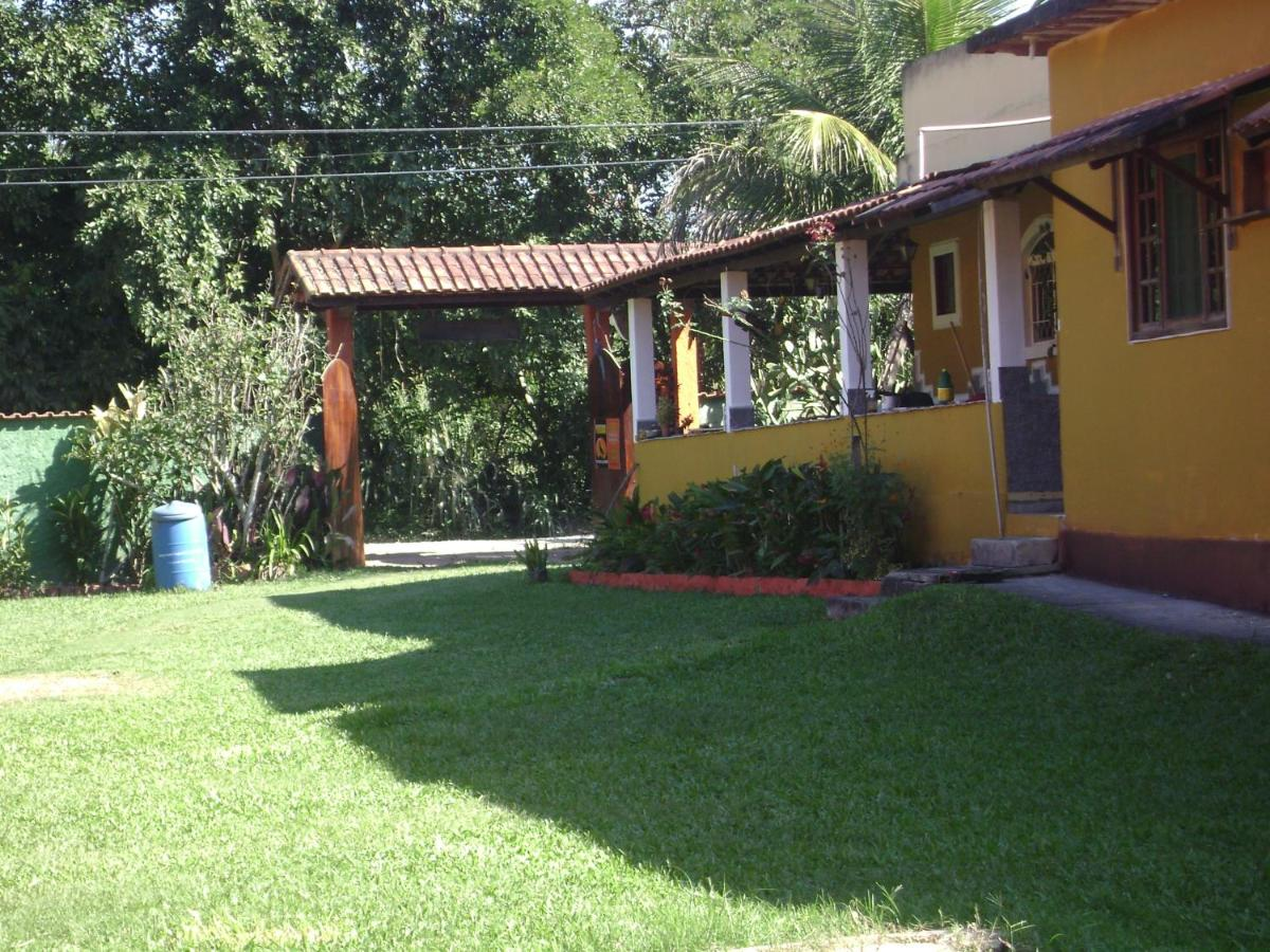 Guest Houses In Papucaia Rio De Janeiro State