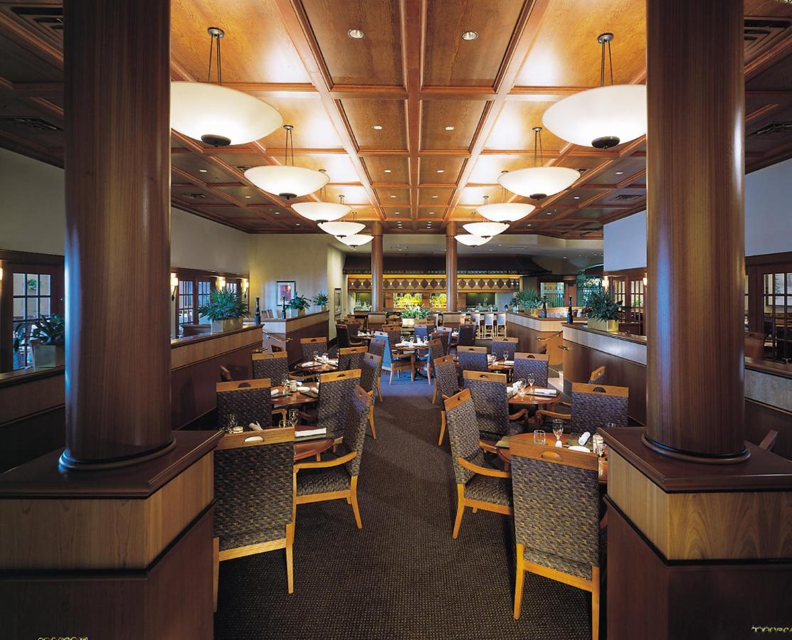 Isabella restaurant at soaring eagle casino binary options trading with no minimum deposit