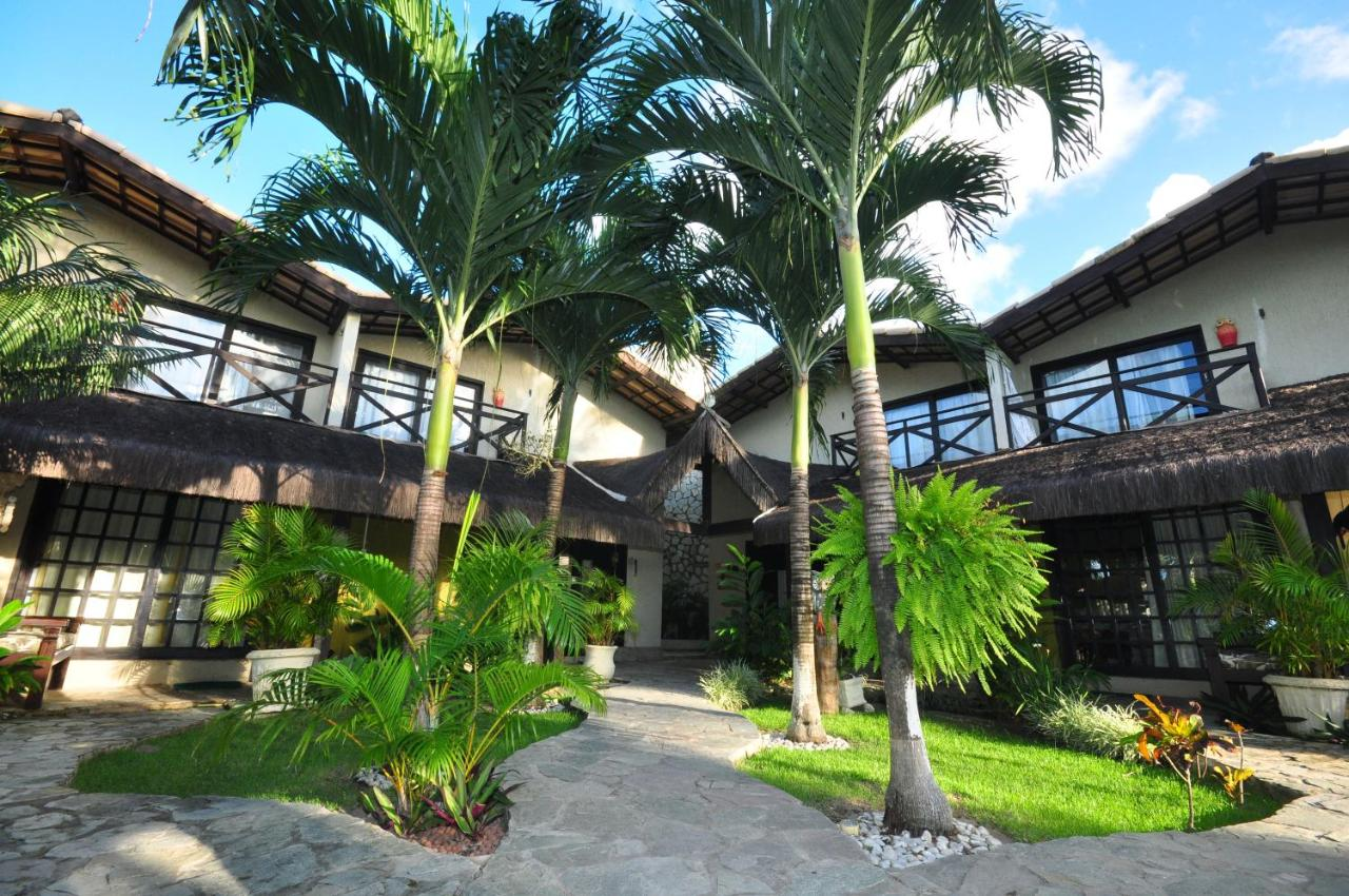 Guest Houses In Cupe Pernambuco