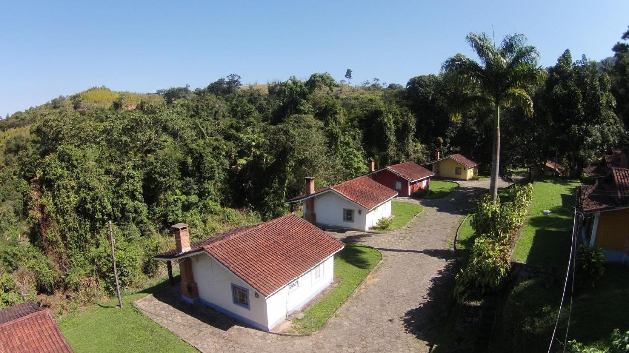 Guest Houses In Engenheiro Passos Rio De Janeiro State