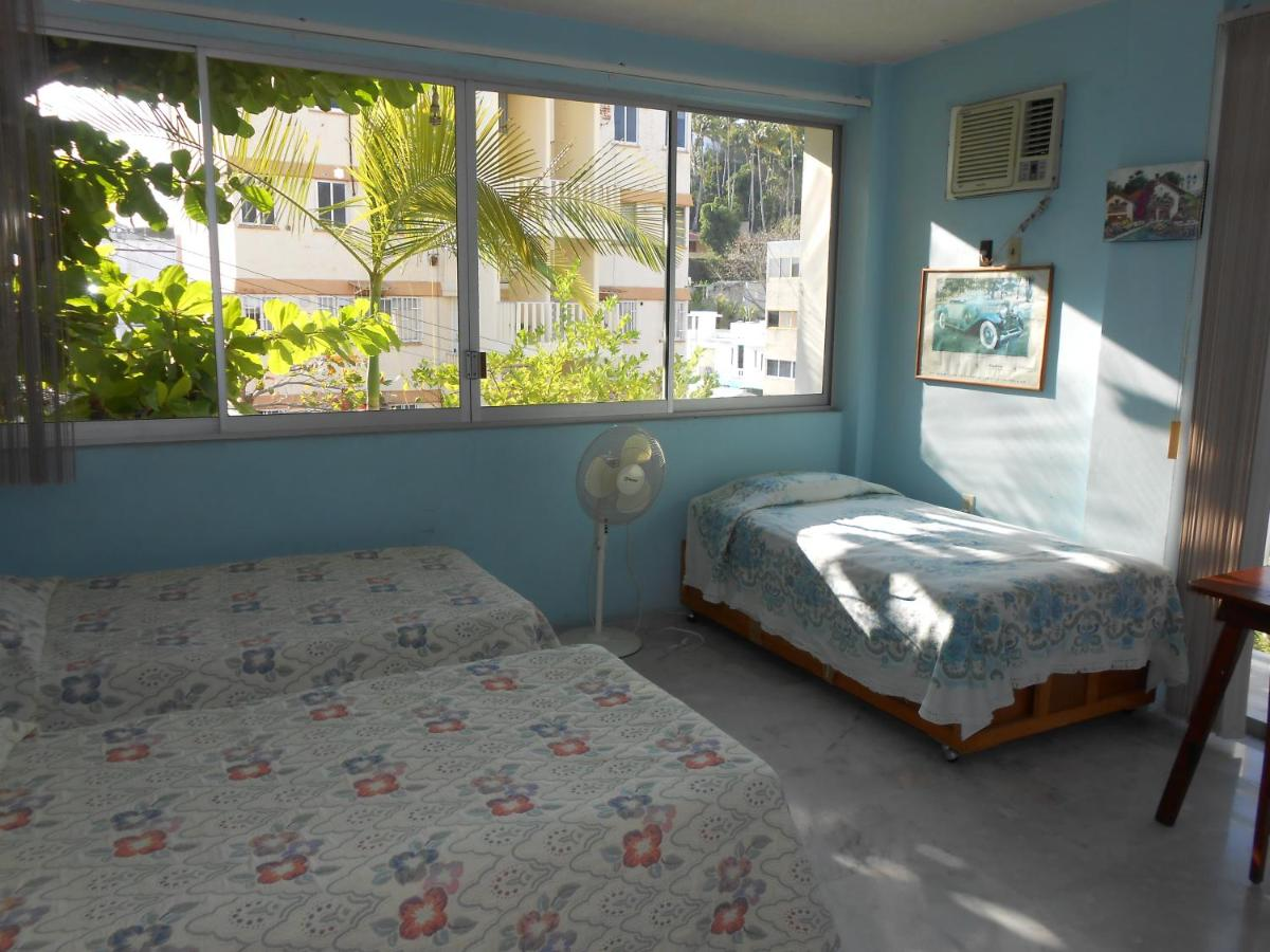 Bed And Breakfasts In El Marqués Guerrero