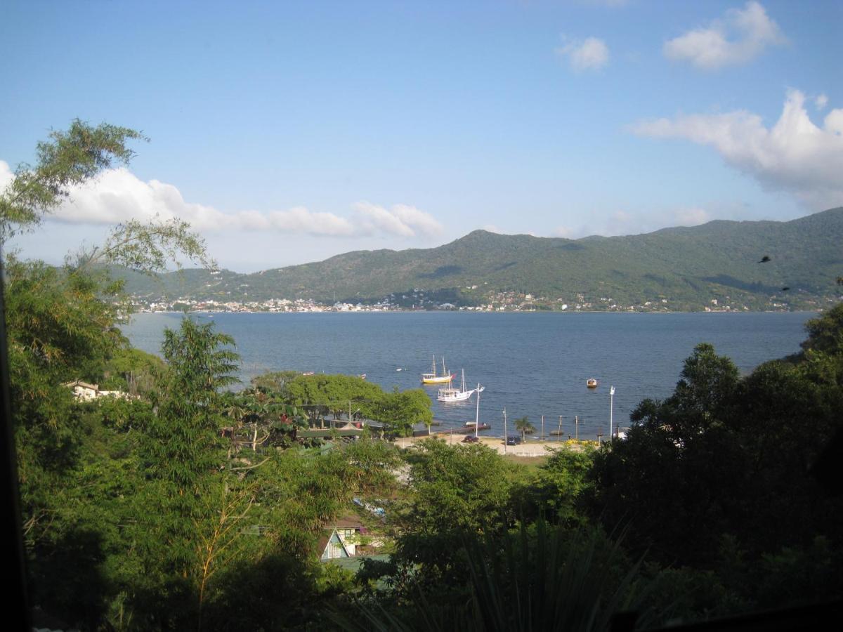 Bed And Breakfasts In Lagoa Santa Catarina Island