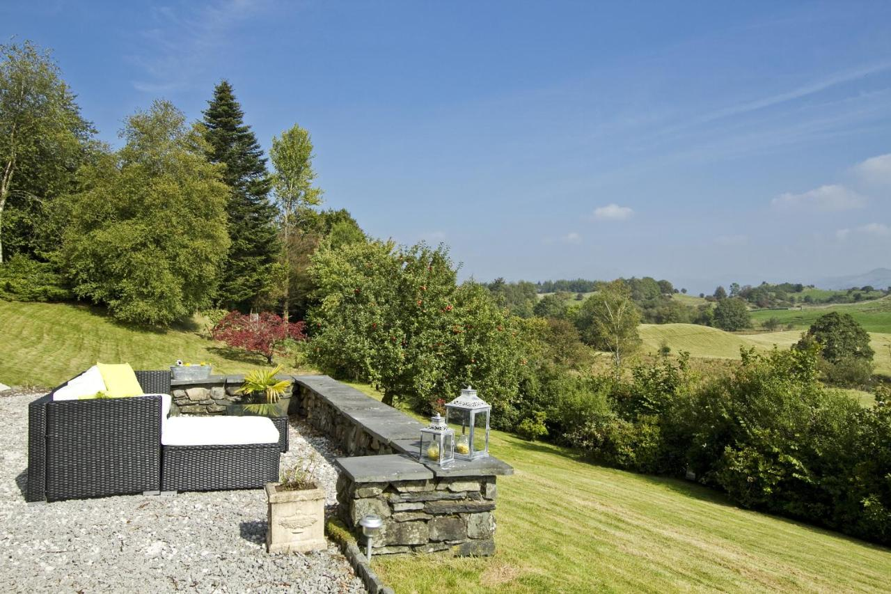 high grassings country house ambleside uk booking com