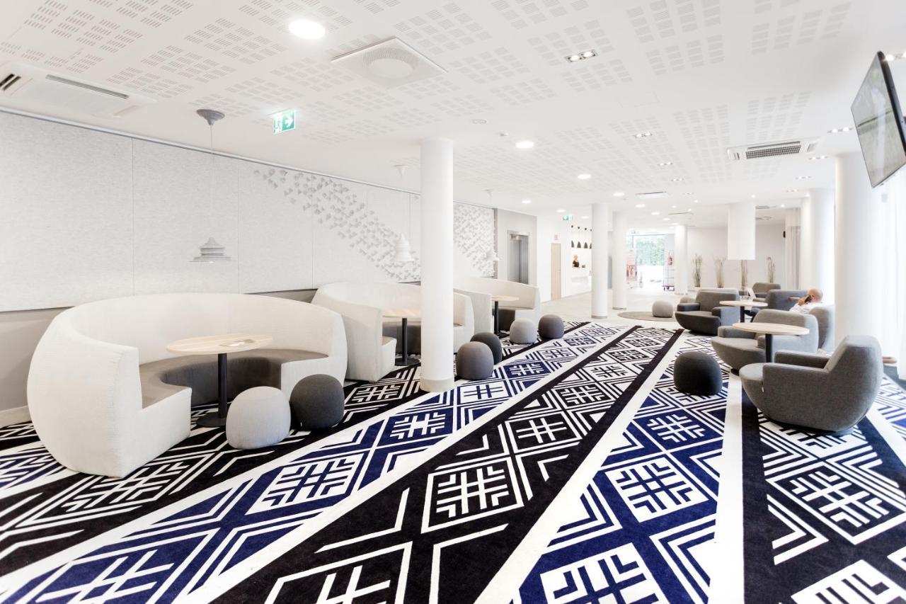estonia resort hotel