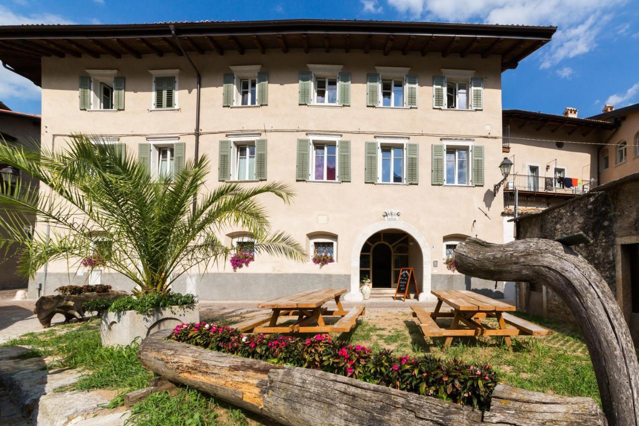 Guest Houses In Aldeno Trentino Alto Adige