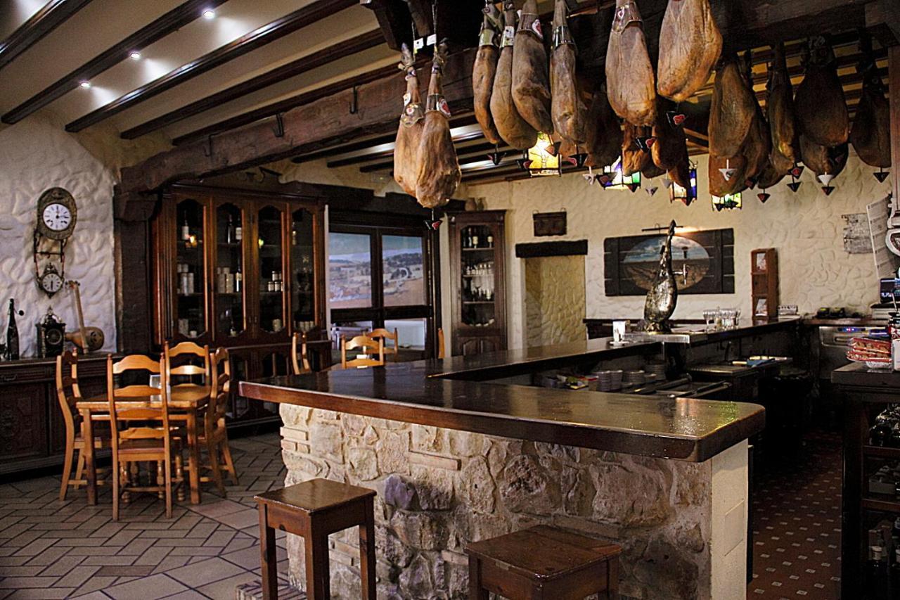 Hotels In Valverdejo Castilla-la Mancha