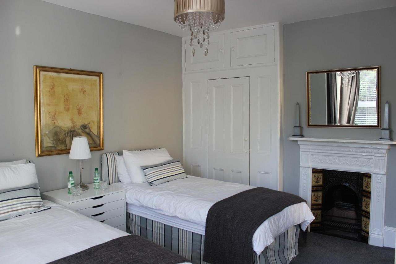 Bed And Breakfasts In Rochester Kent