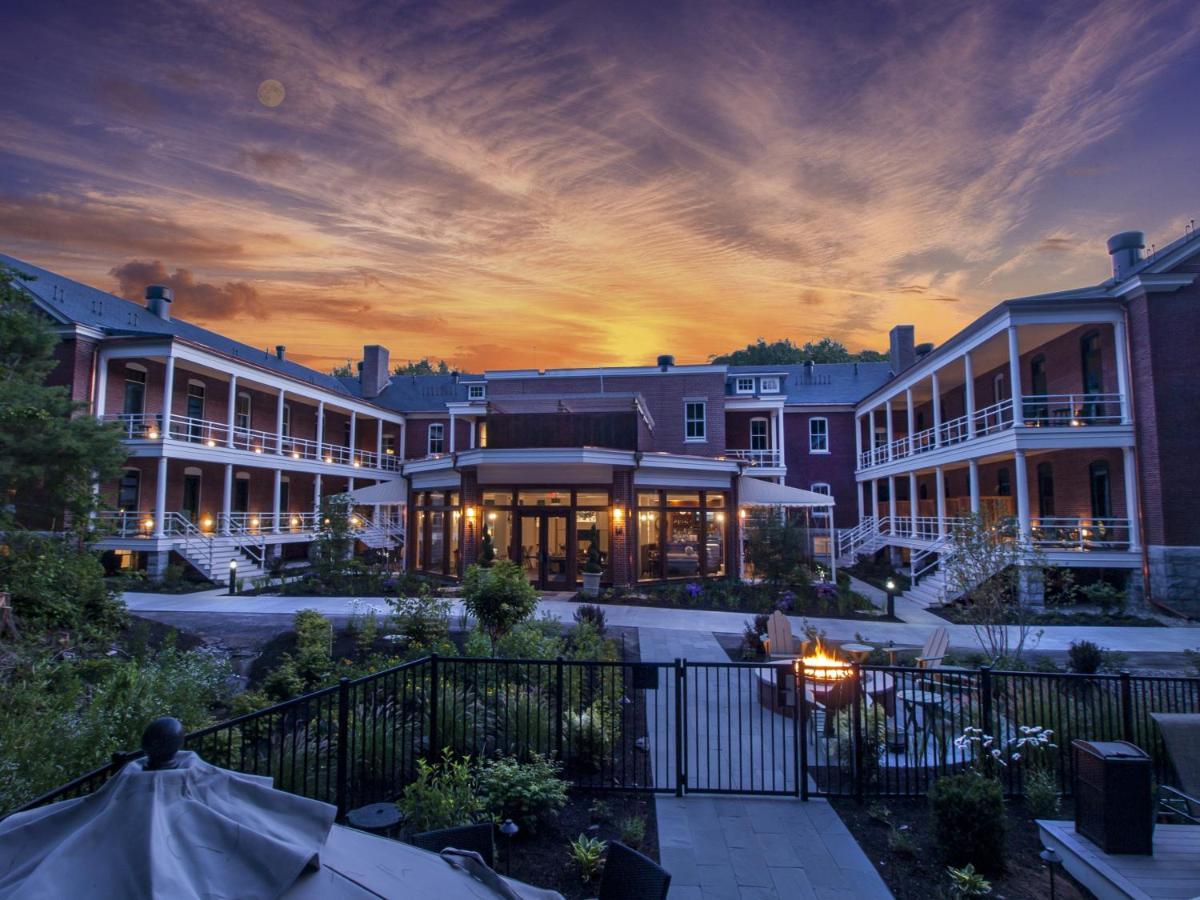 Hotels In Great Diamond Island Maine