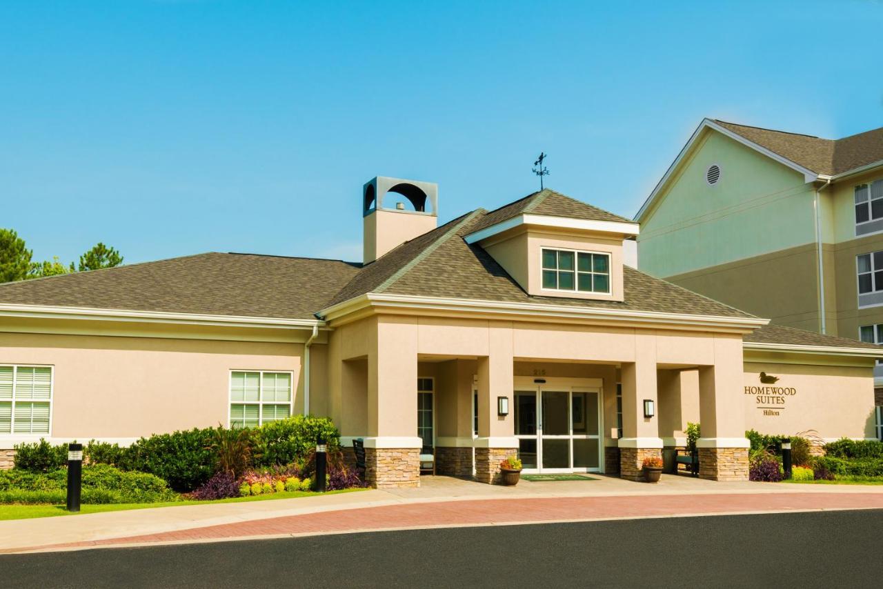 Hotels In Morning Sun Villas Alabama