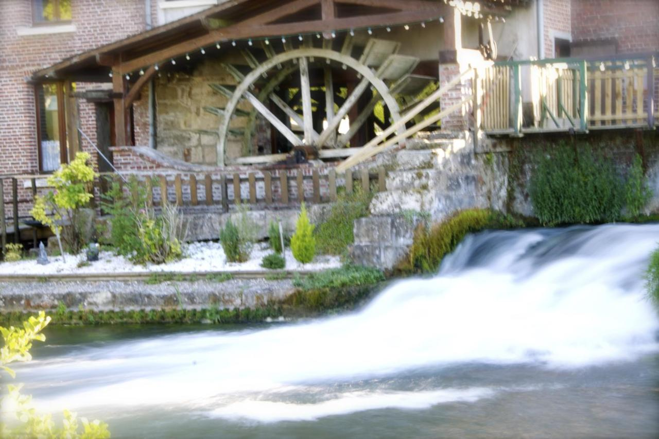 Hotels In Romescamps Picardy