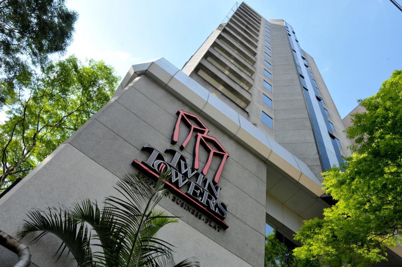 Hotels In São Bernardo Do Campo Sao Paulo State