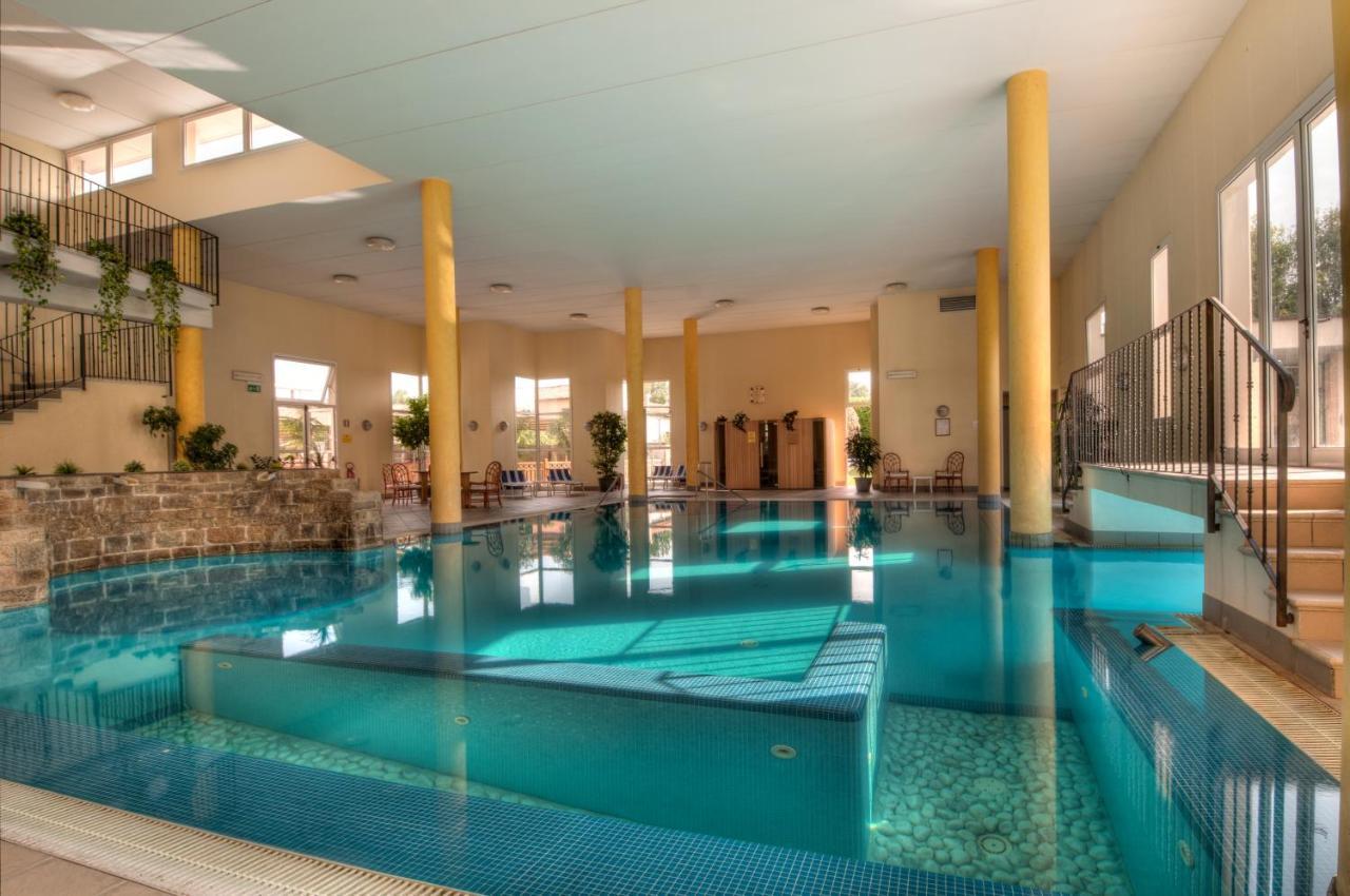 Stunning Hotel Bel Soggiorno Abano Ideas - House Interior ...