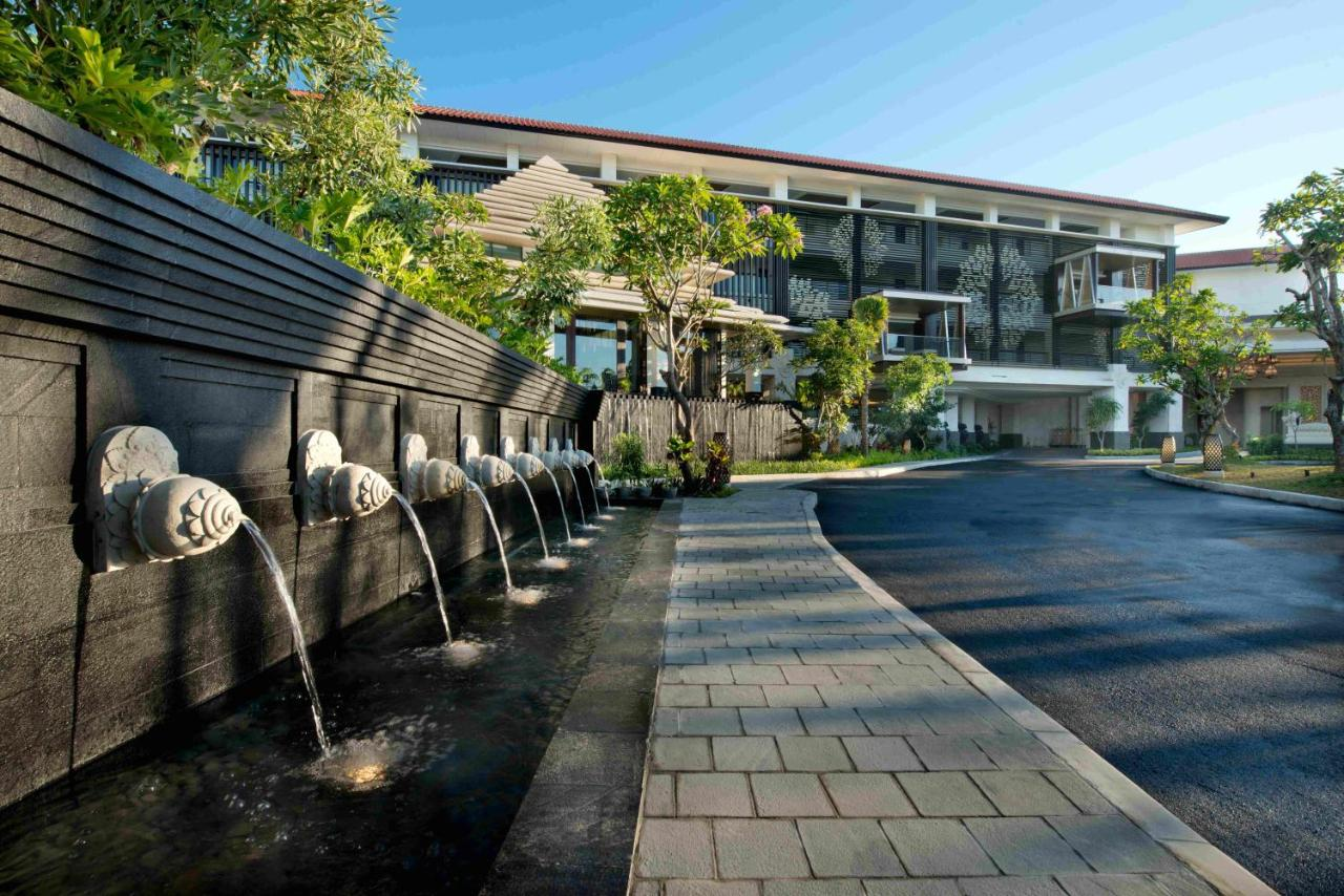 The Trans Resort Bali Seminyak Indonesia Booking Com