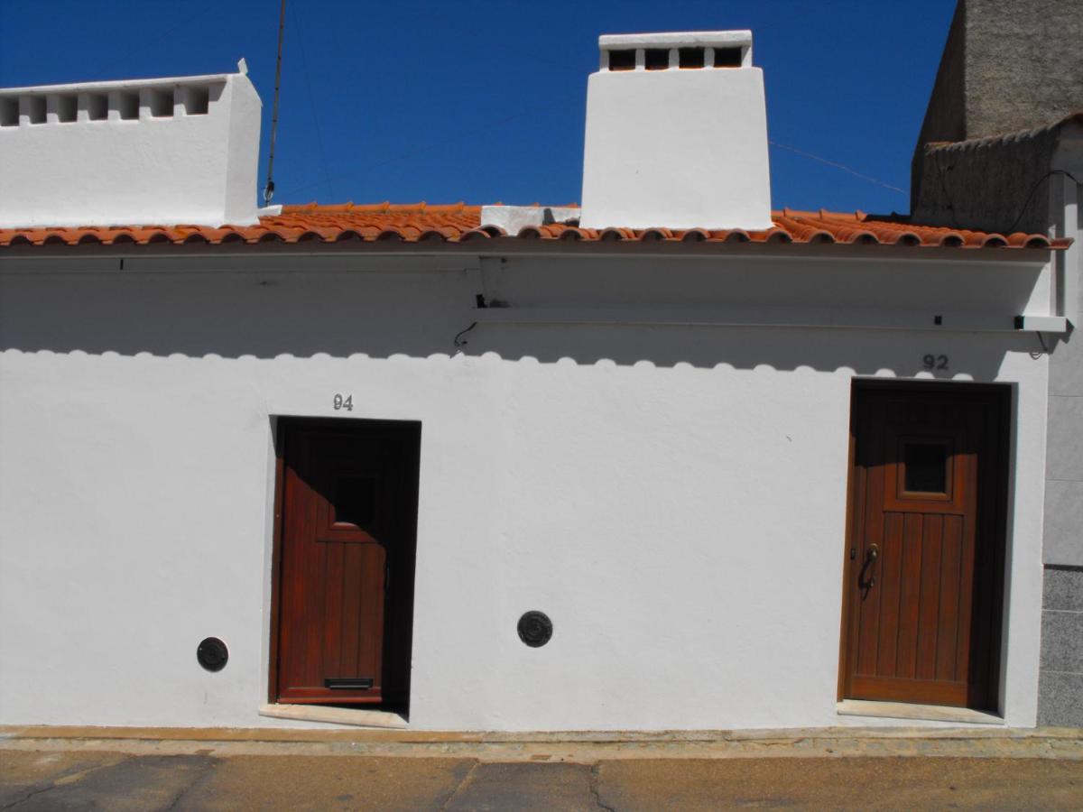 Casa Benlindha, Degolados – Updated 2019 Prices