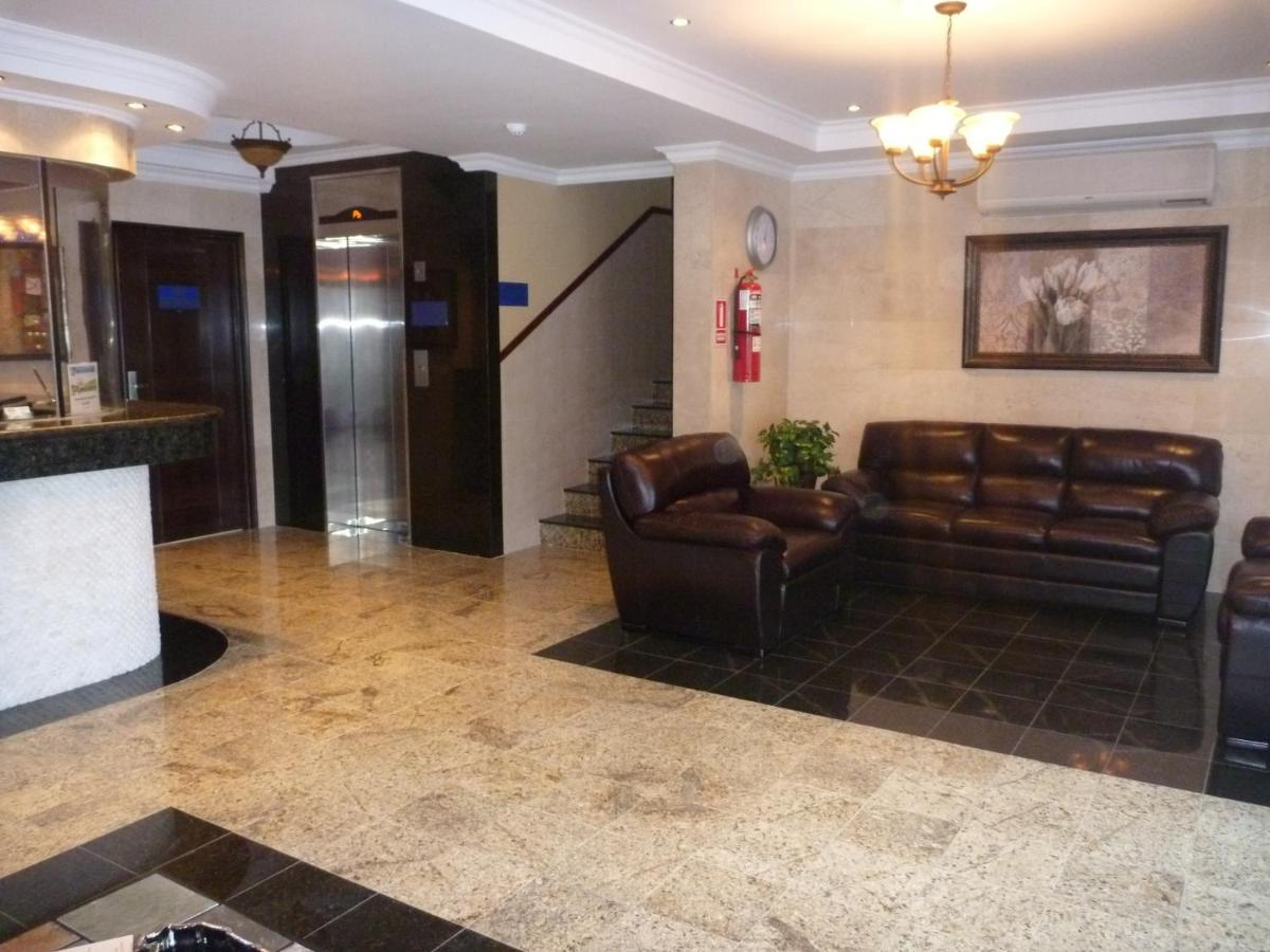 Hotels In Las Cumbres Panama