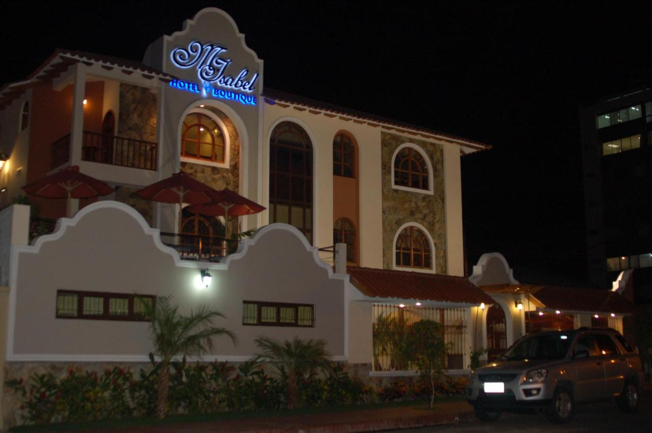 Hotels In Pacoche