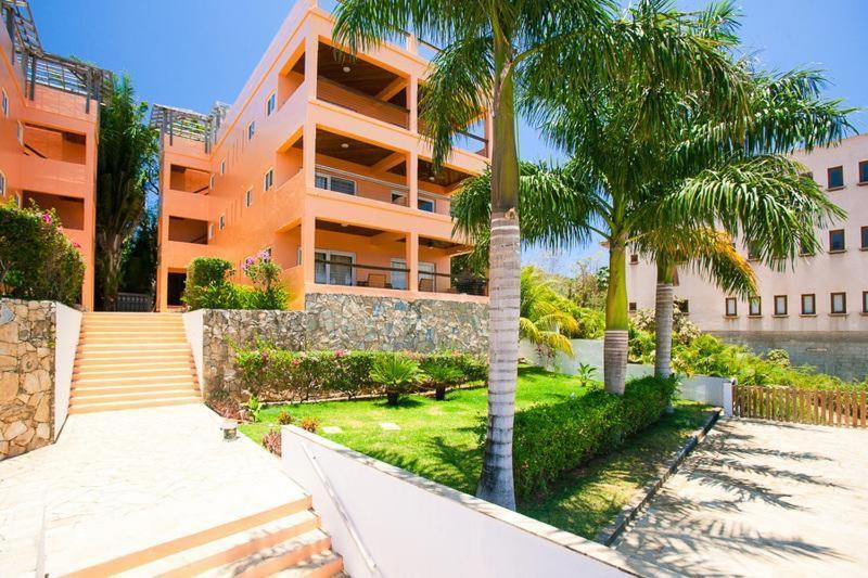 Views of Sunset Estates 2B, Coconut Garden – Updated 2018 Prices