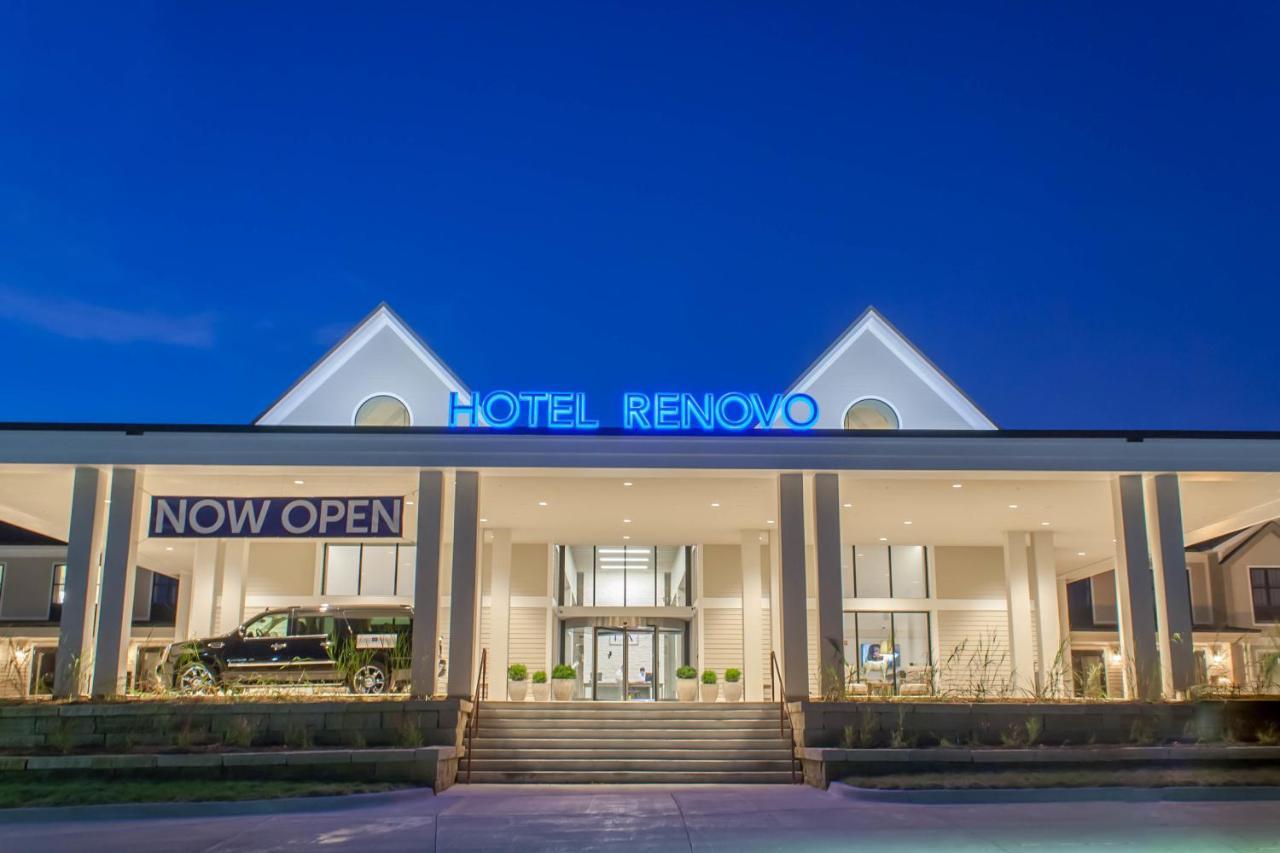 Hotels In Windsor Heights Iowa