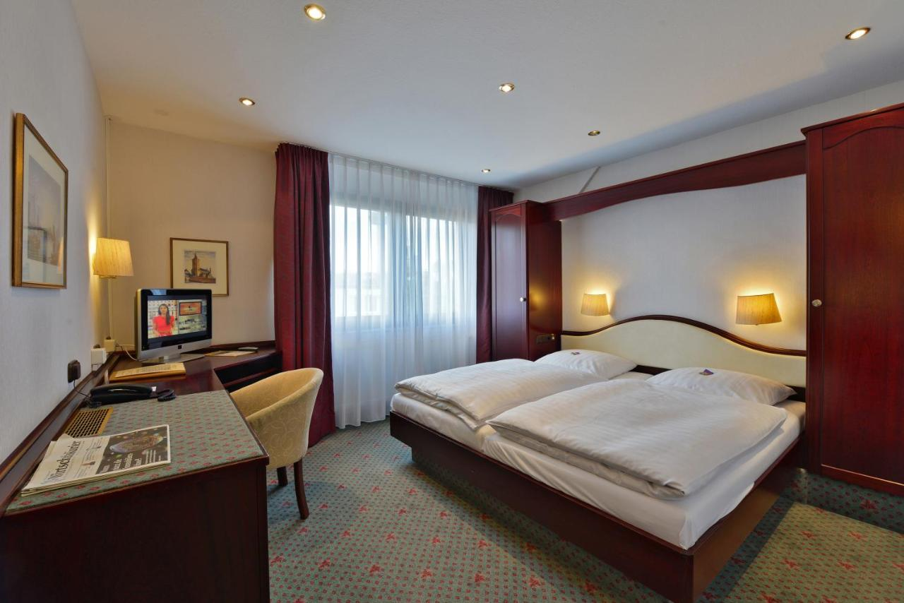 hotel imperial, cologne, germany - booking, Badezimmer ideen