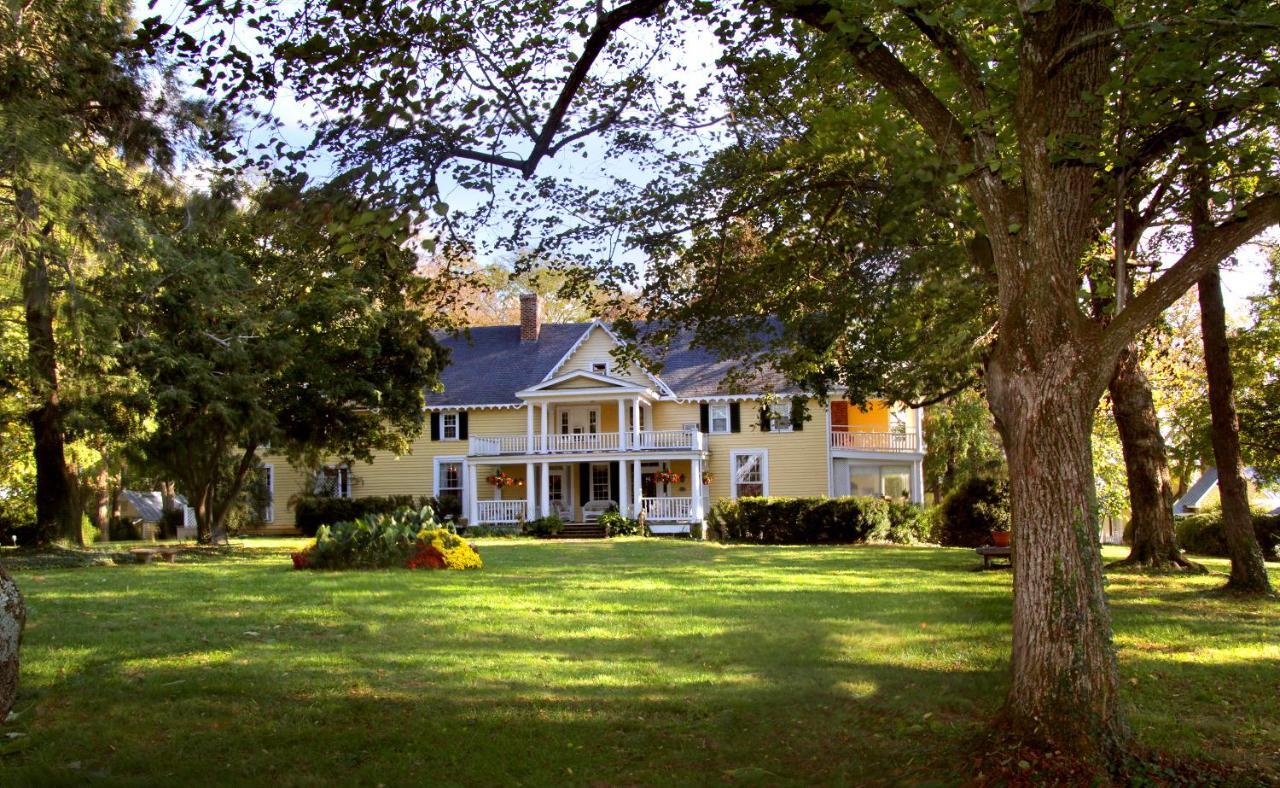 8 Best Hotels To Stay In Zion Crossroads Virginia - Top Hotel ...
