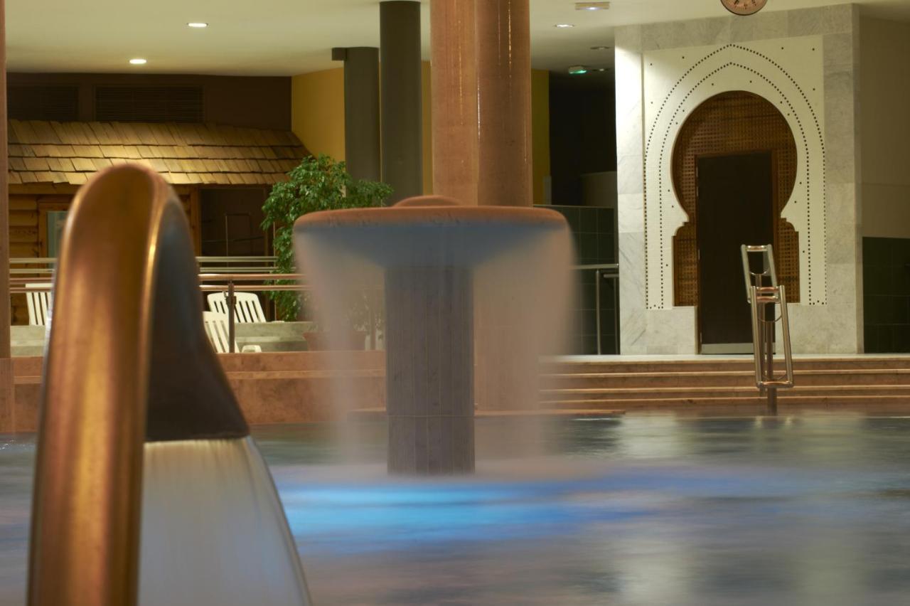 Hotels In Port-de-lanne Aquitaine