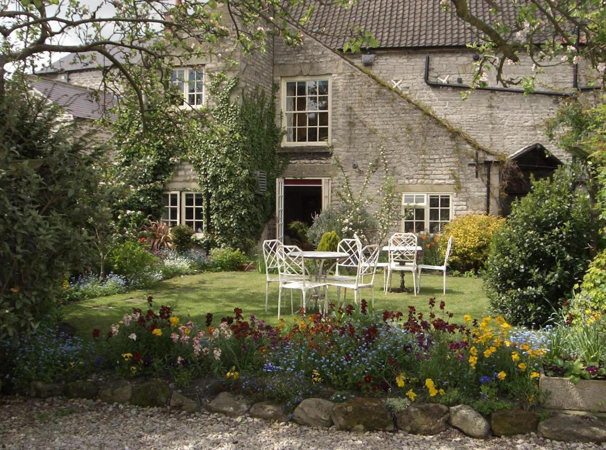 Bed And Breakfasts In Ryton North Yorkshire
