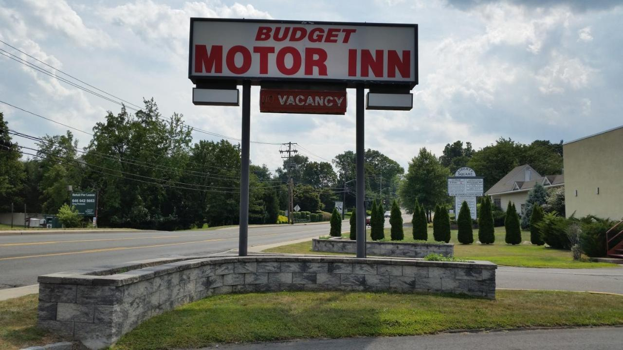 Motel Budget Motor Stony Point (USA Stony Point) - Booking.com