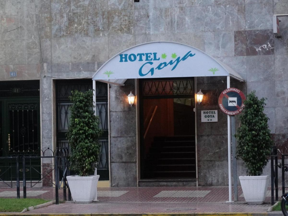 Hotels In Vistabella Valencia Community