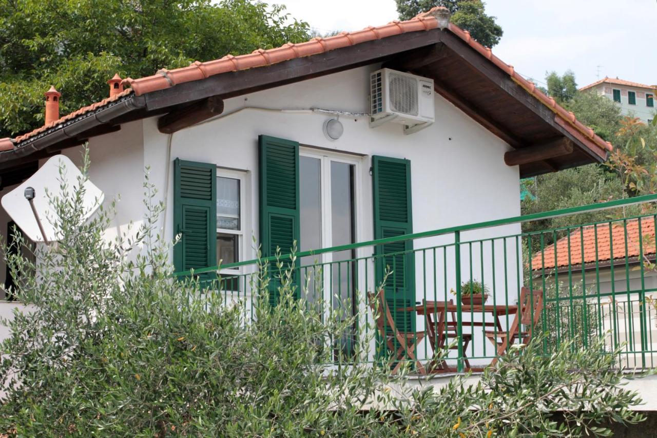 Купить дом в италии деревне