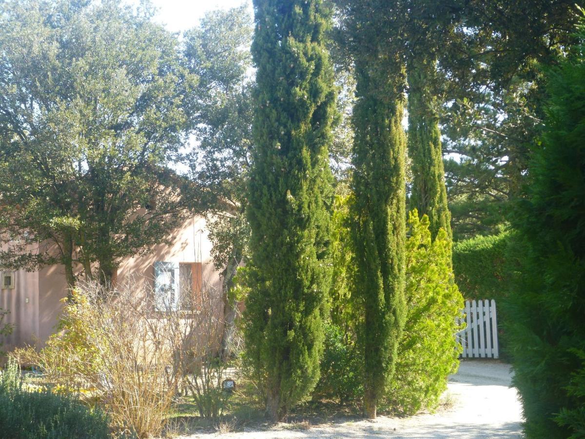Guest Houses In Rochebrune Rhône-alps