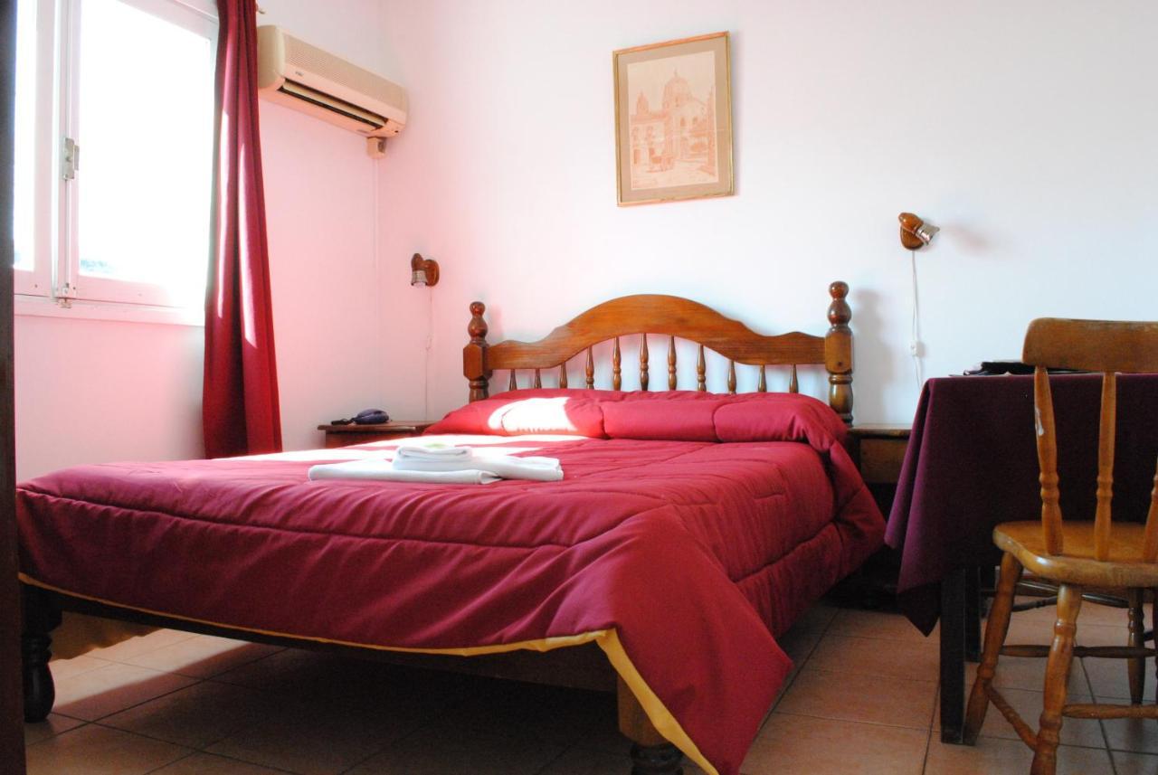 Hotels In Colonia Del Sacramento Colonia