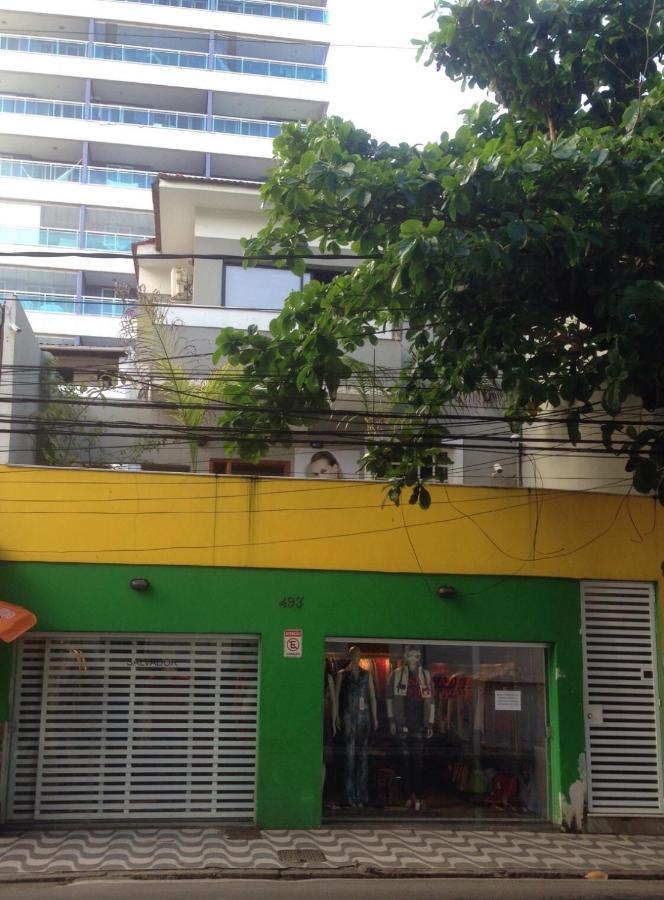 Hostels In Graça Bahia