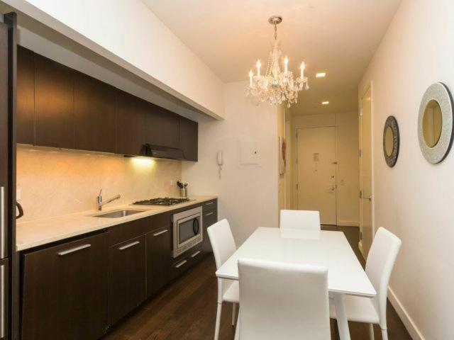 Appartement NY Away   Financial District 2 Bedr (VS New York)   Booking.com
