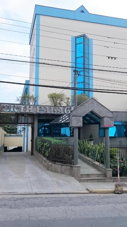 Hotels In Juqueri-mirim Sao Paulo State
