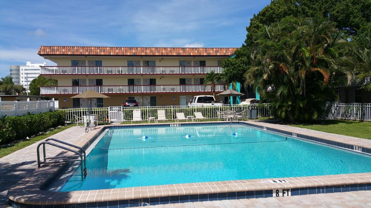 Hotels In Siesta Key Florida