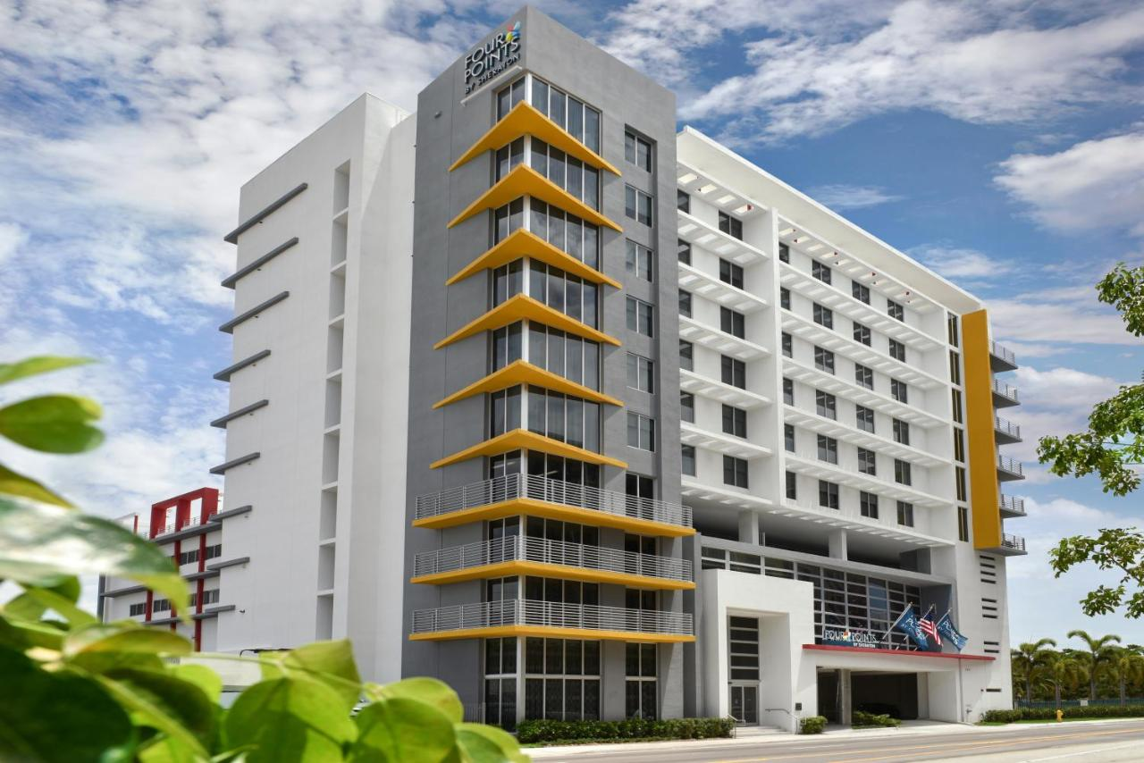 Hotels In South Miami Florida