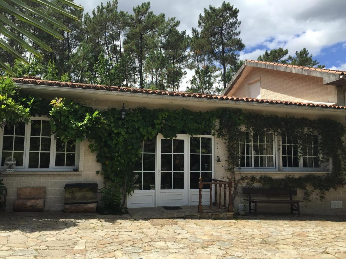 Bed And Breakfasts In Rois Galicia