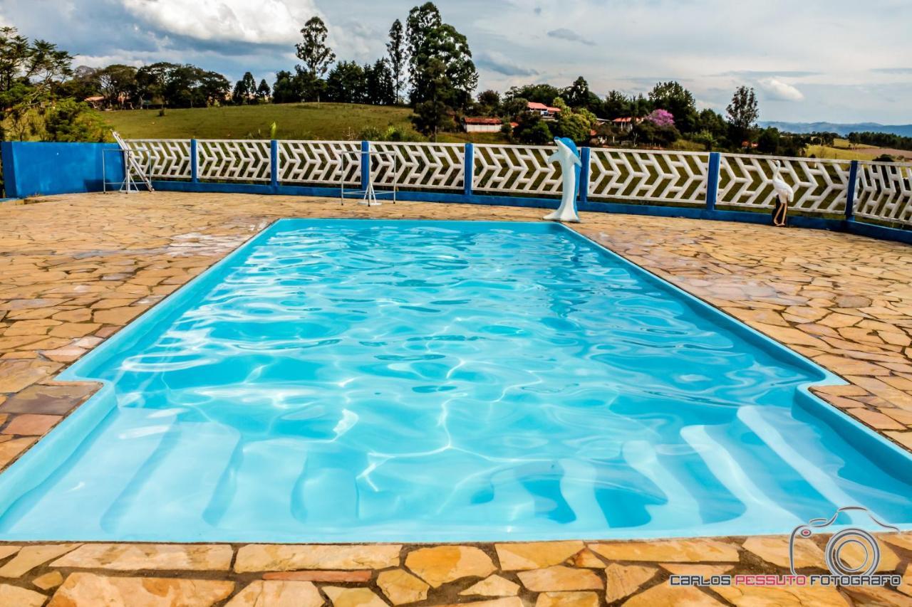 Guest Houses In Estiva Minas Gerais