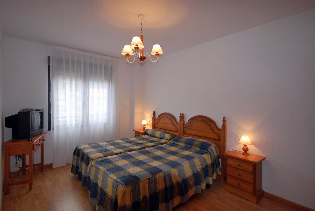 Guest Houses In Sellaño Asturias
