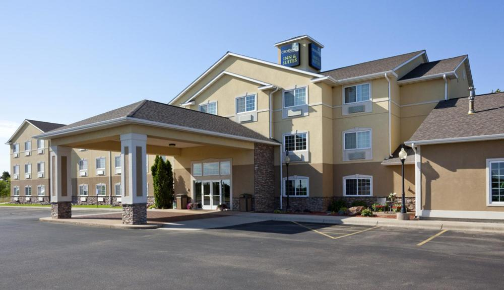 Hotels In Annandale Minnesota