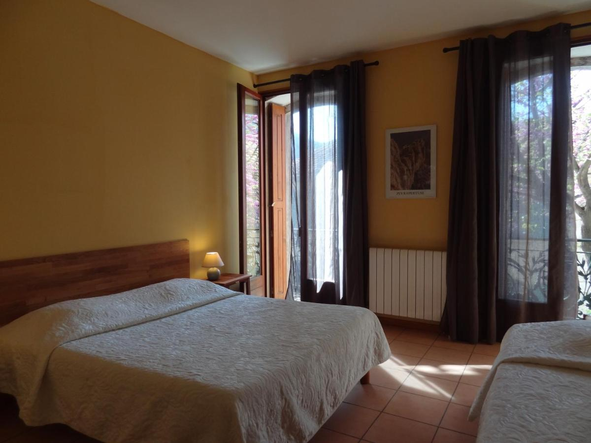 Guest Houses In Rennes-les-bains Languedoc-roussillon