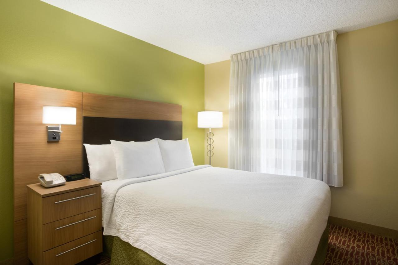 hotel towneplace suites houston, tx - booking