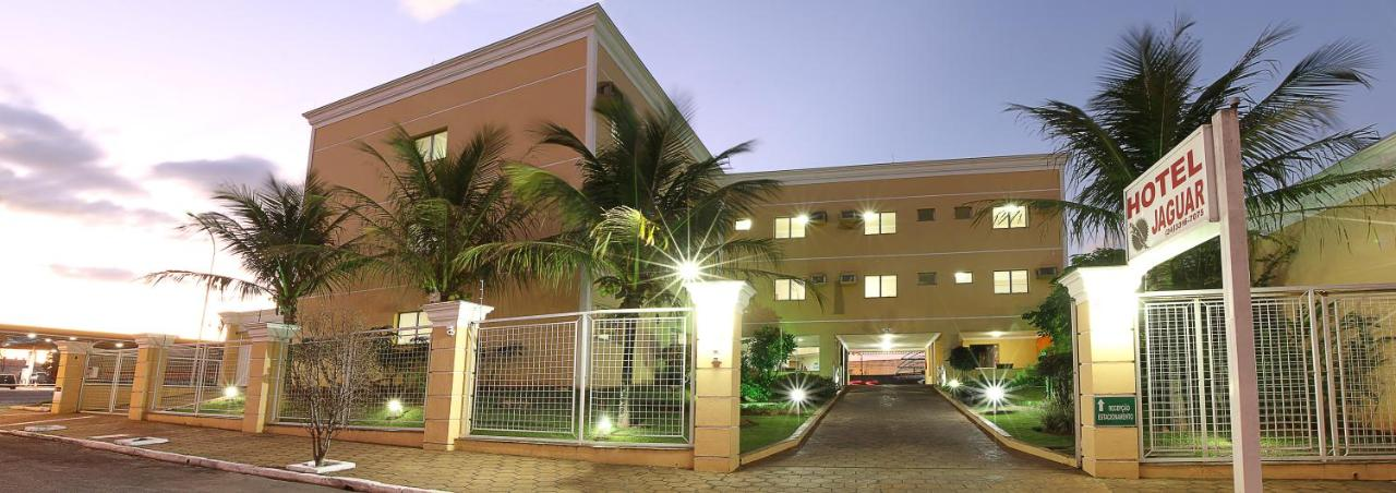 Hotels In Peirópolis Minas Gerais