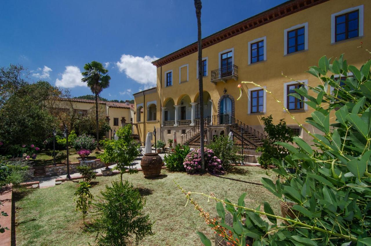 Hotels In Aquilea Tuscany